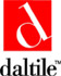 House of Color is proud to carry Daltile